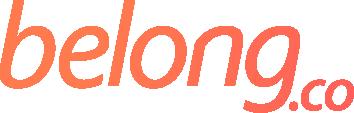 Belong - Wurkr Global Partner