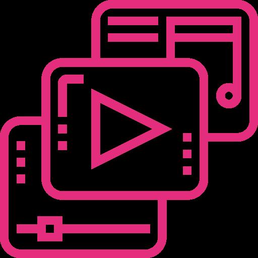 video icon - wurkr