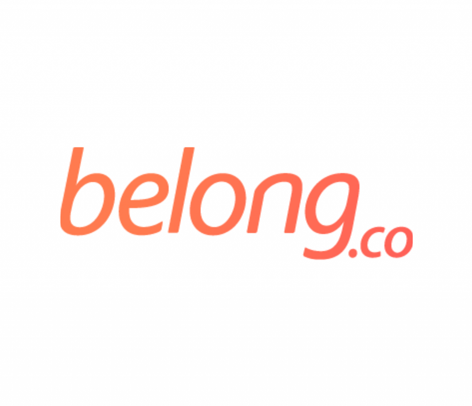 Belong - Wurkr Global Partner