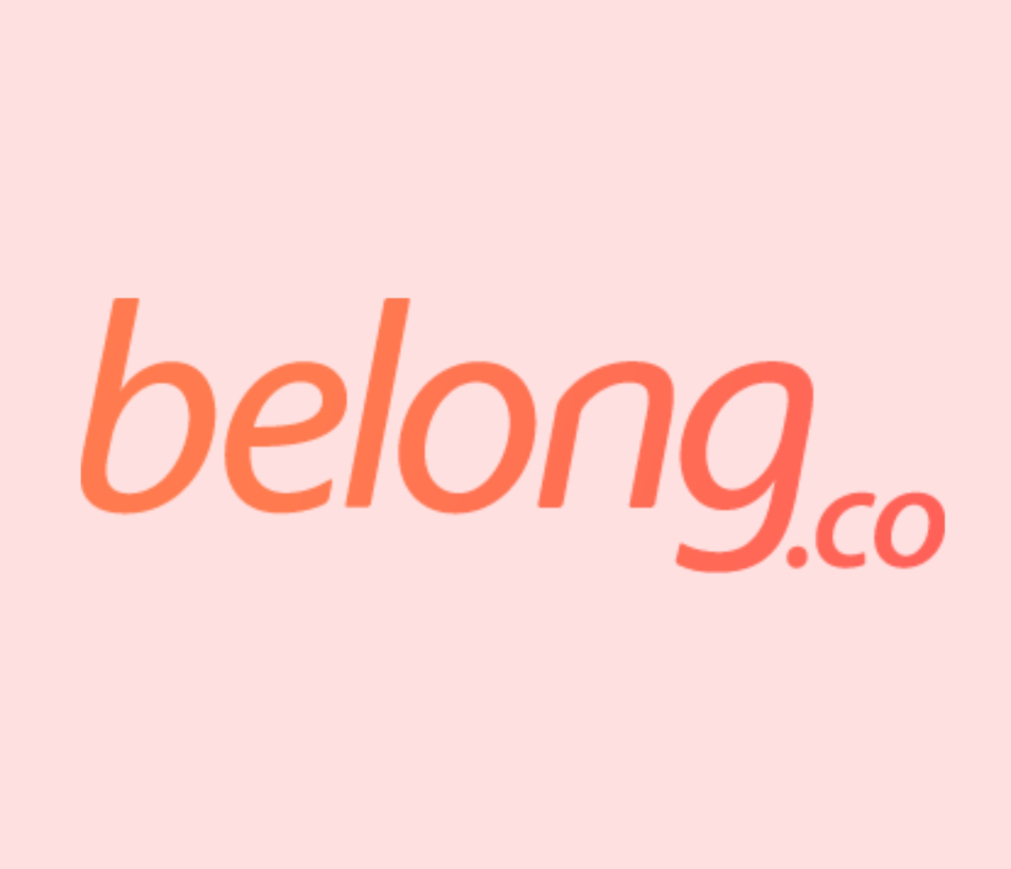 Belong - Wurkr Partner