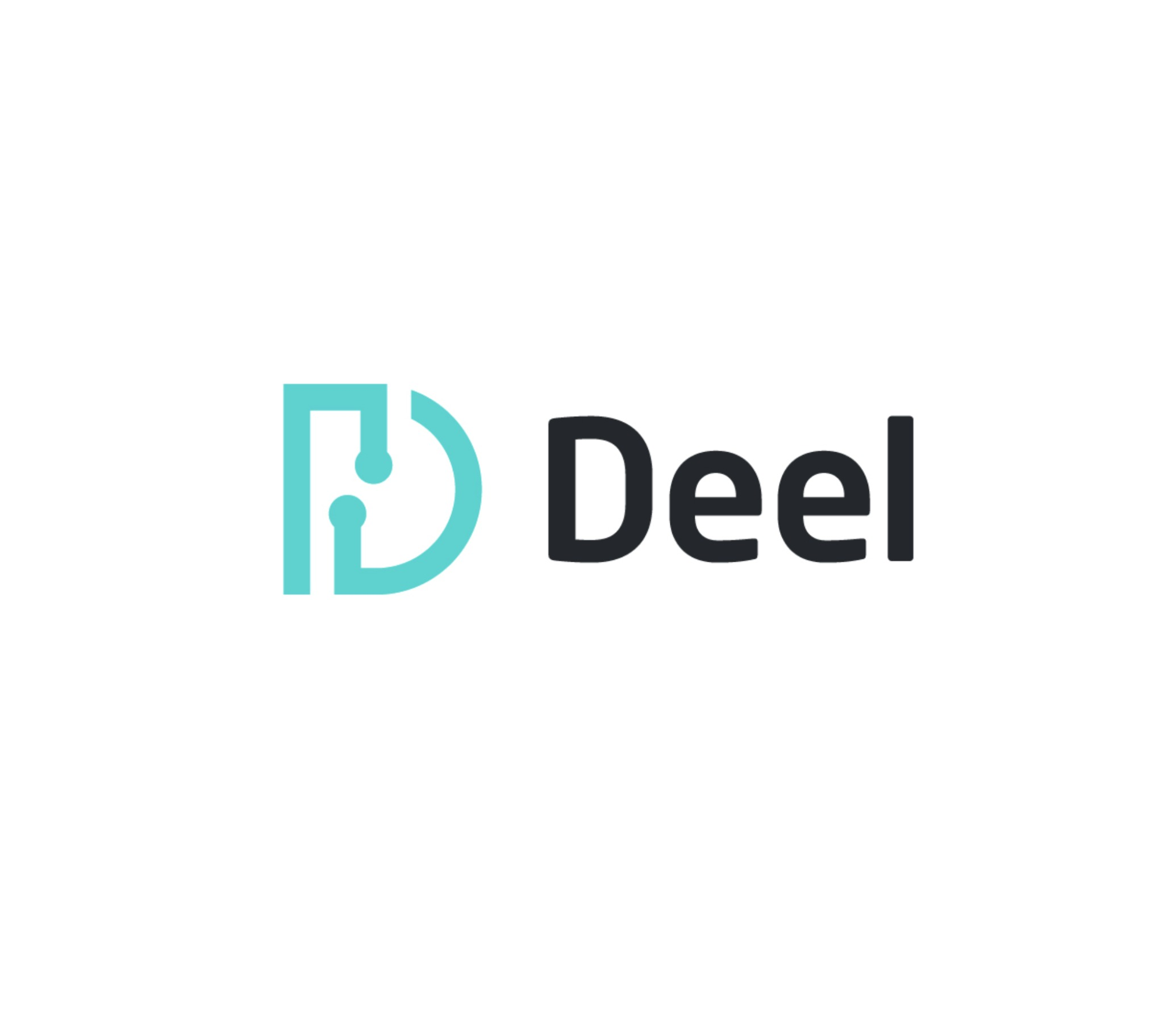 Deel - Our Partner