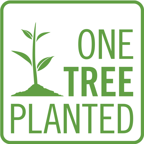 One tree planted - Wurkr Partner