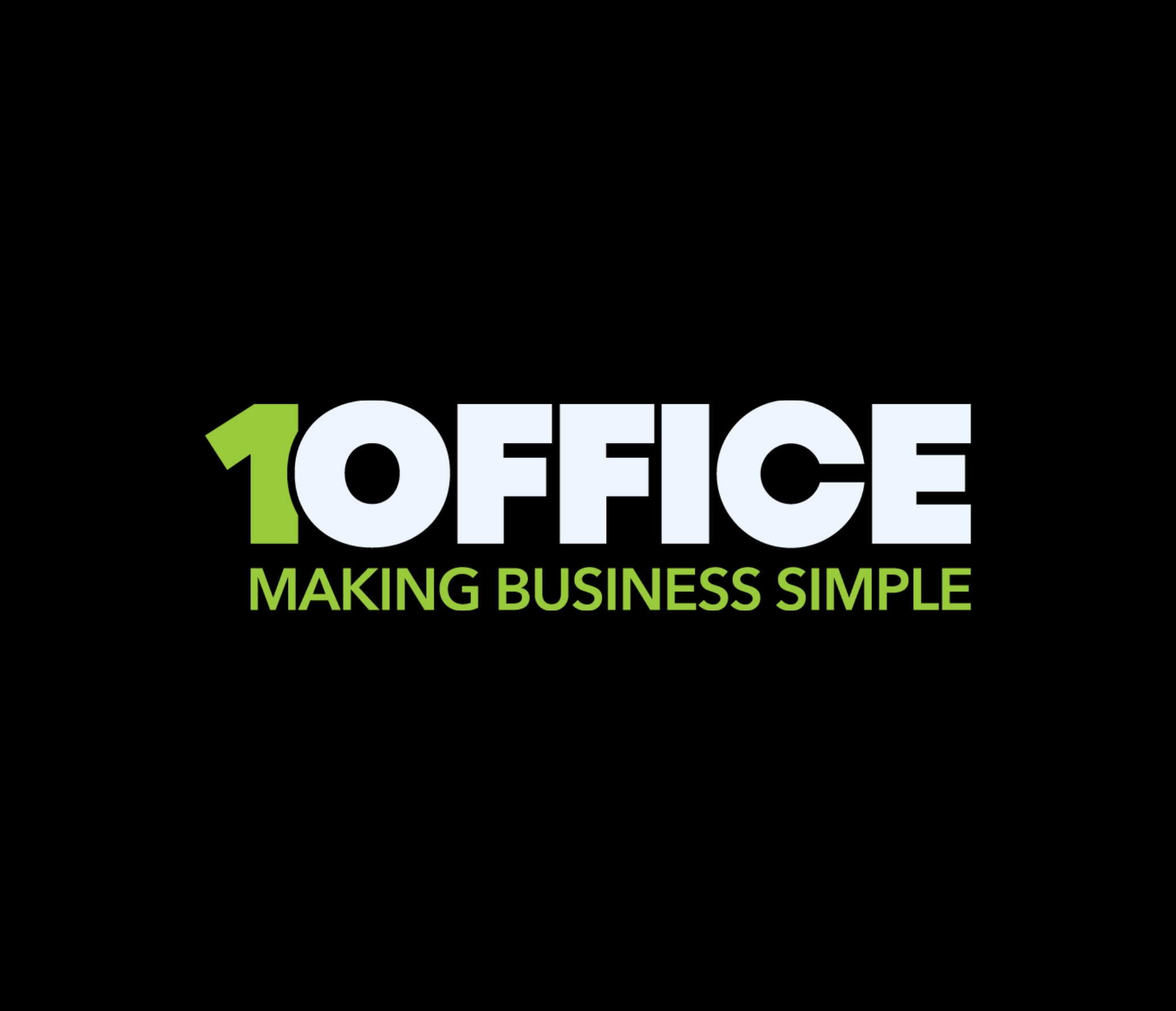 one office - wurkr global partner