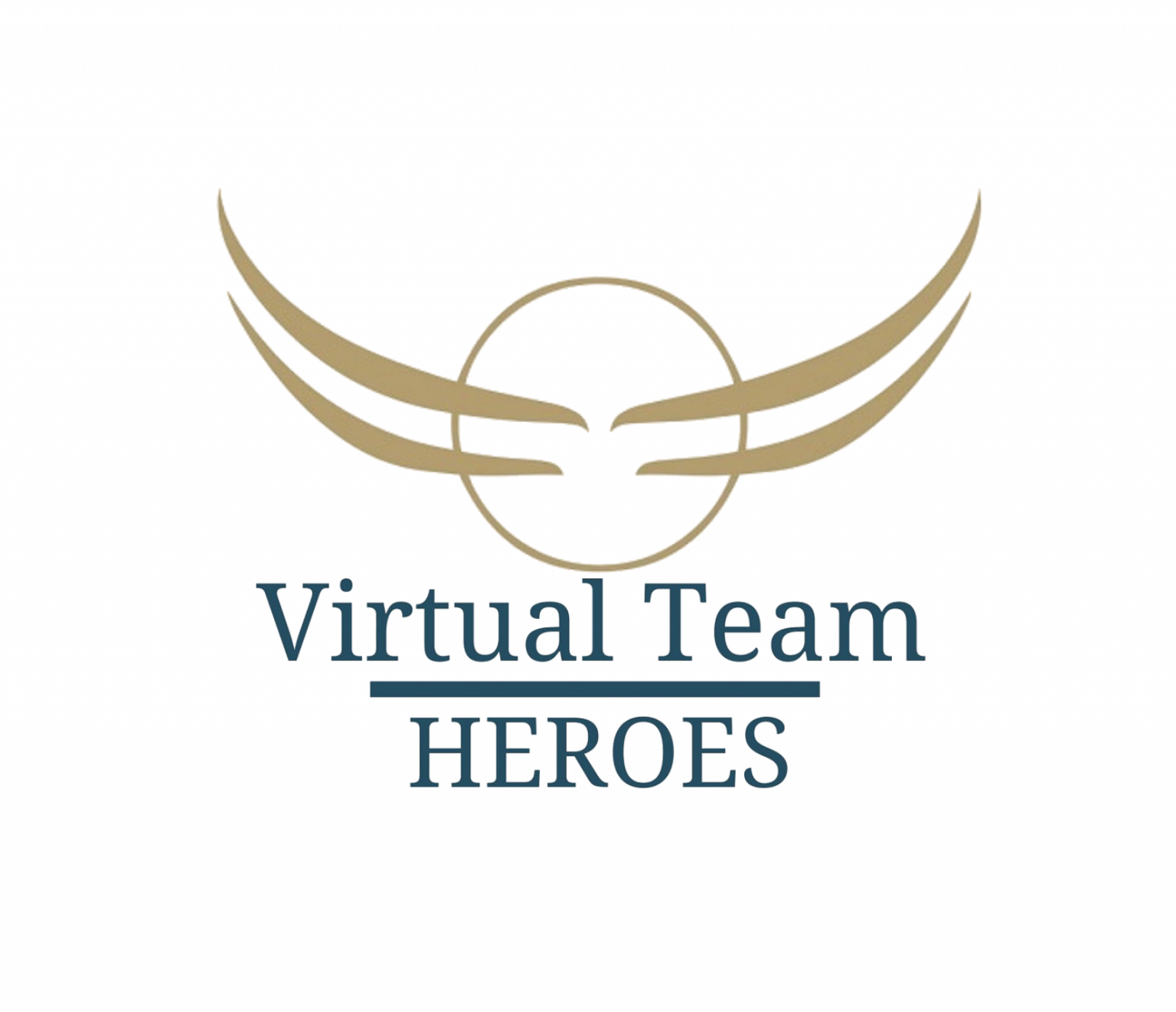 Virtual Team Heroes - Wurkr Partner